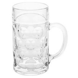 Caneca_Beer_1_Litro_Gourmet_Mi_400