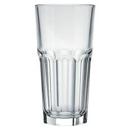 Copo_Long_Drink_Bristrol_340_m_512