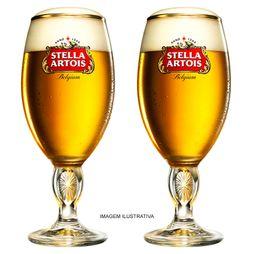Jogo_de_Tacas_para_Cerveja_Ste_716